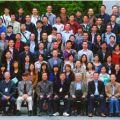 第七届全国复杂网络学术会议