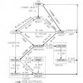 TCP状态变迁图(来源:《TCP/IP详解 卷1:协议》)