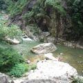 天台——琼台仙谷
