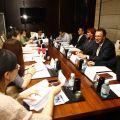 2013中国专利信息年会