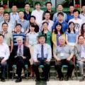 江苏大学2014复杂网络会议
