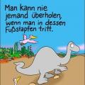 浅显的德语哲理[转载]