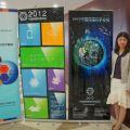 2012网络科学论坛