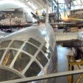 华盛顿航空航天博物馆(一)