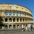 意大利城市古迹(2012)