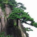 09huangshan