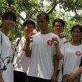 2012暑假大学生社会实践