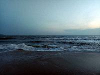 一波接着一波