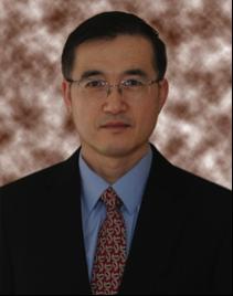 [转]康奈尔生物统计学家张志武2014年招收博士生三名