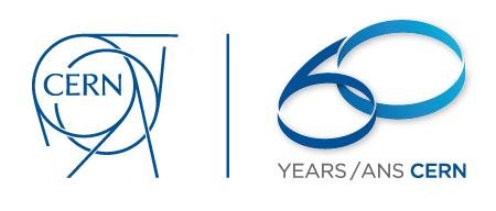 logo logo 标志 设计 图标 450_192