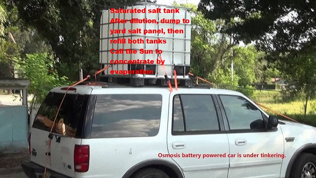 osmosis-pickuptruck-small.png