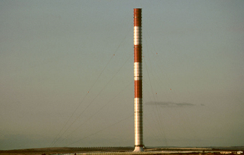 solar-chimney-small.png
