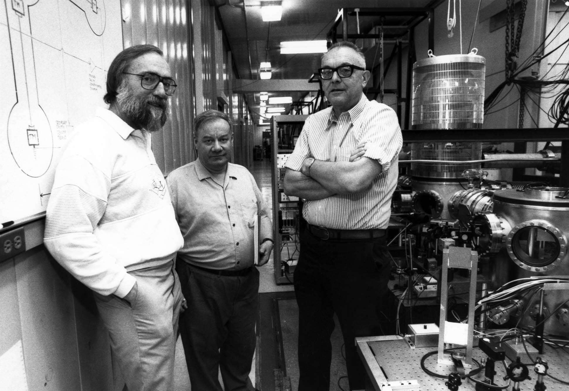 LIGO_1990.jpg