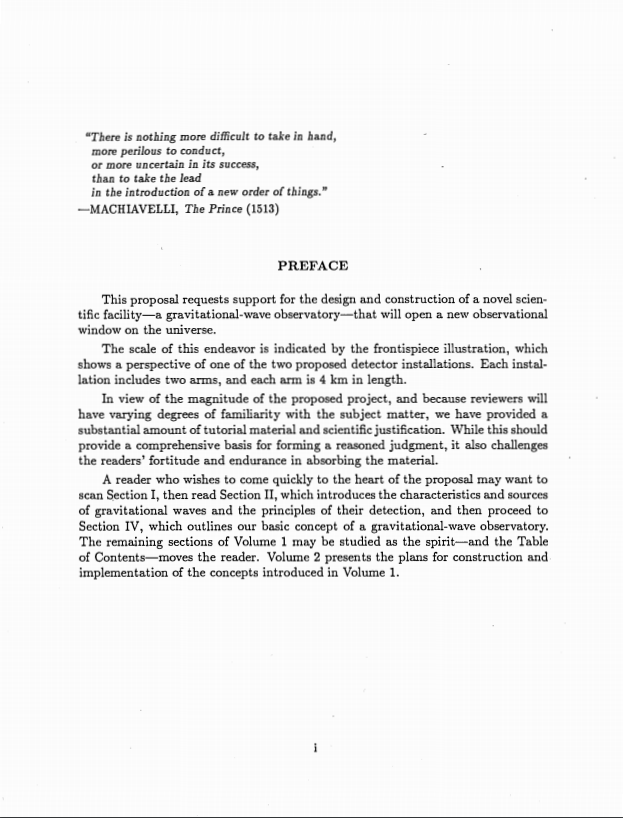 ligo_proposal_preface.png