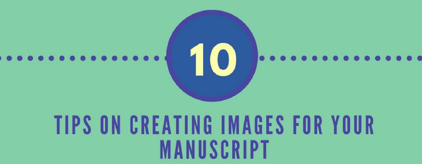 Tips_JournalManuscript_FeatureImage.png