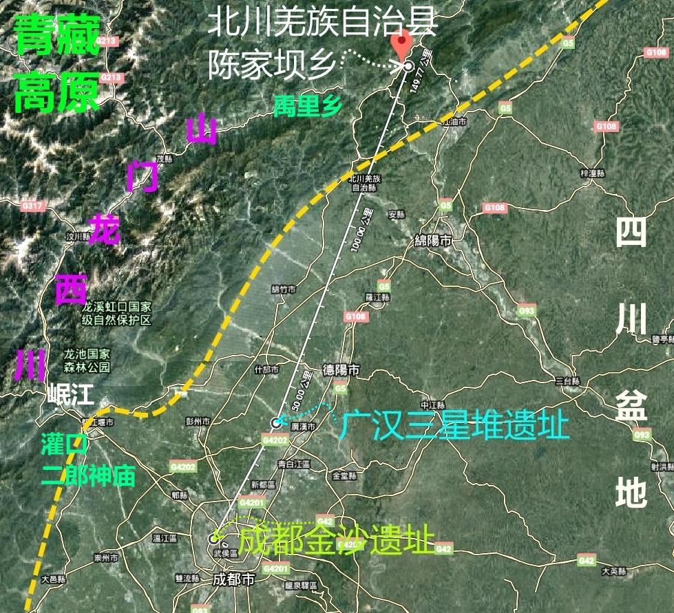 CJB-locations.jpg