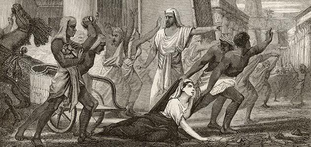Hypatia-murdered-631.jpg