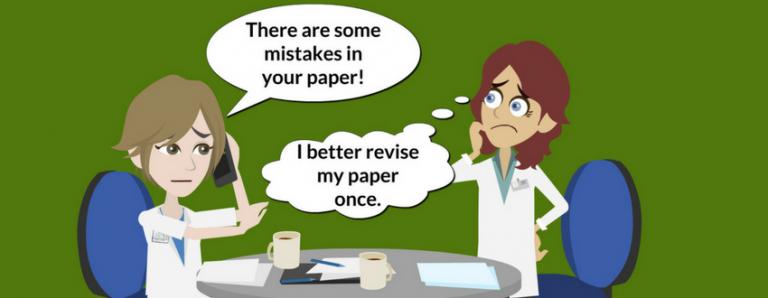 Revision-of-Manuscript-1-768x298.png