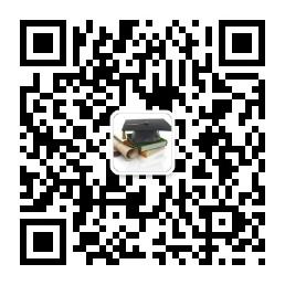 qrcode_for_gh_98a83afc7d1a_258.jpg