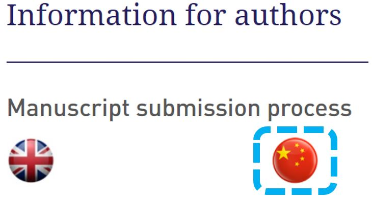 chinese submit.JPG