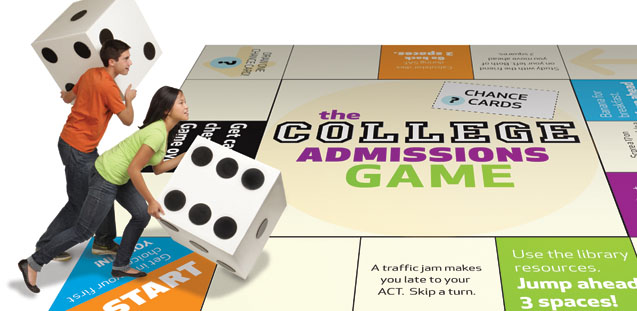 college-admissions-game.jpg