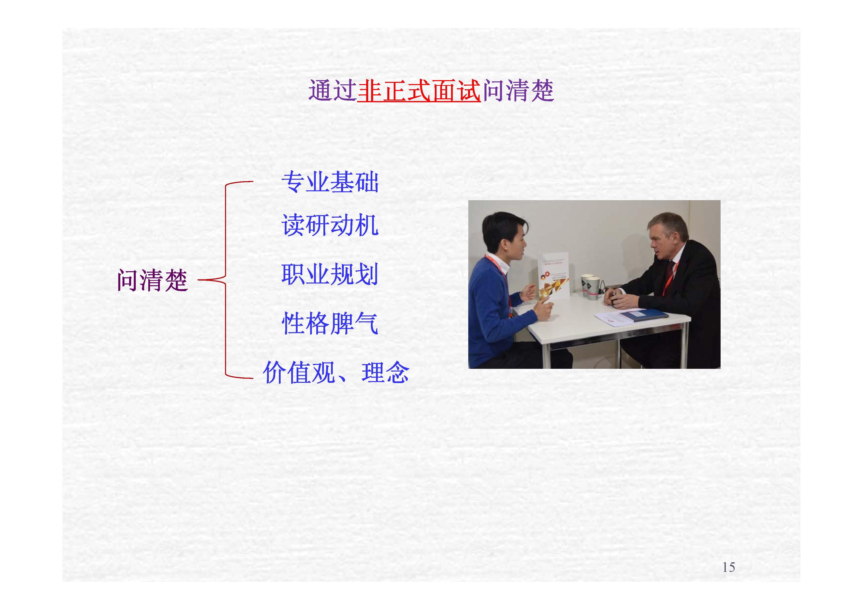 研究生师生矛盾及其化解对策-修订版-10_页面_15.jpg