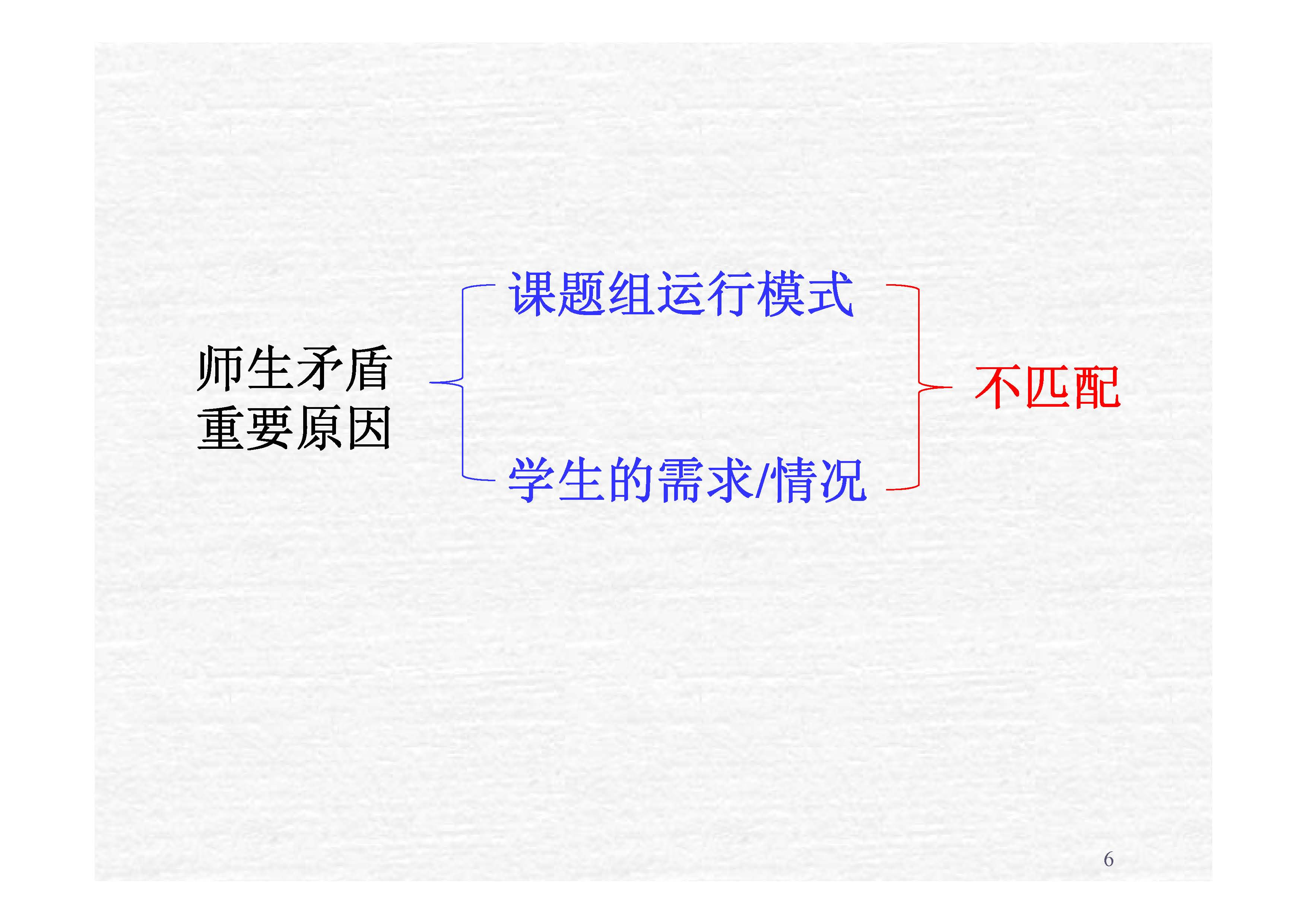 研究生师生矛盾及其化解对策-修订版-10_页面_06.jpg