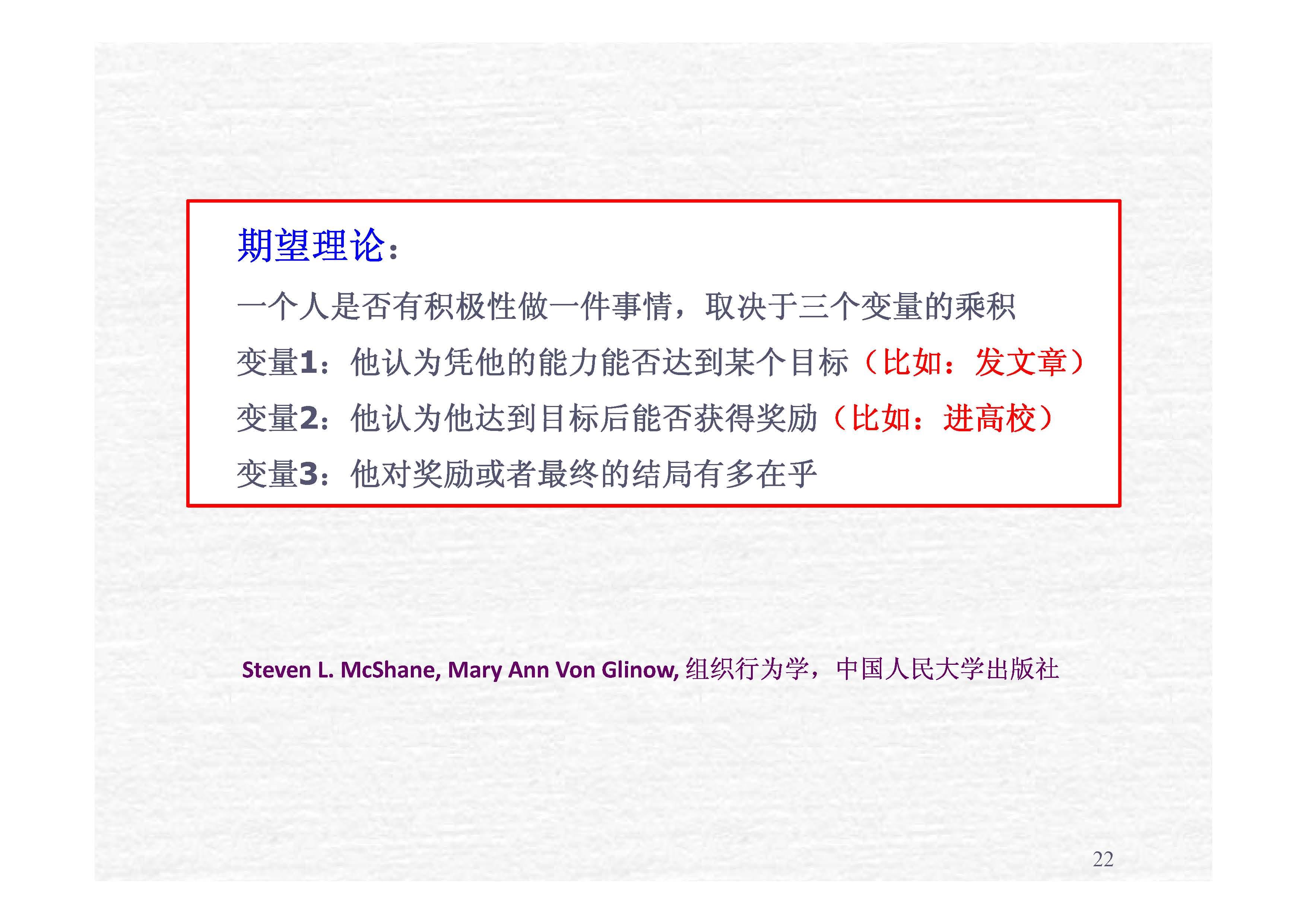 研究生师生矛盾及其化解对策-修订版-10_页面_22.jpg