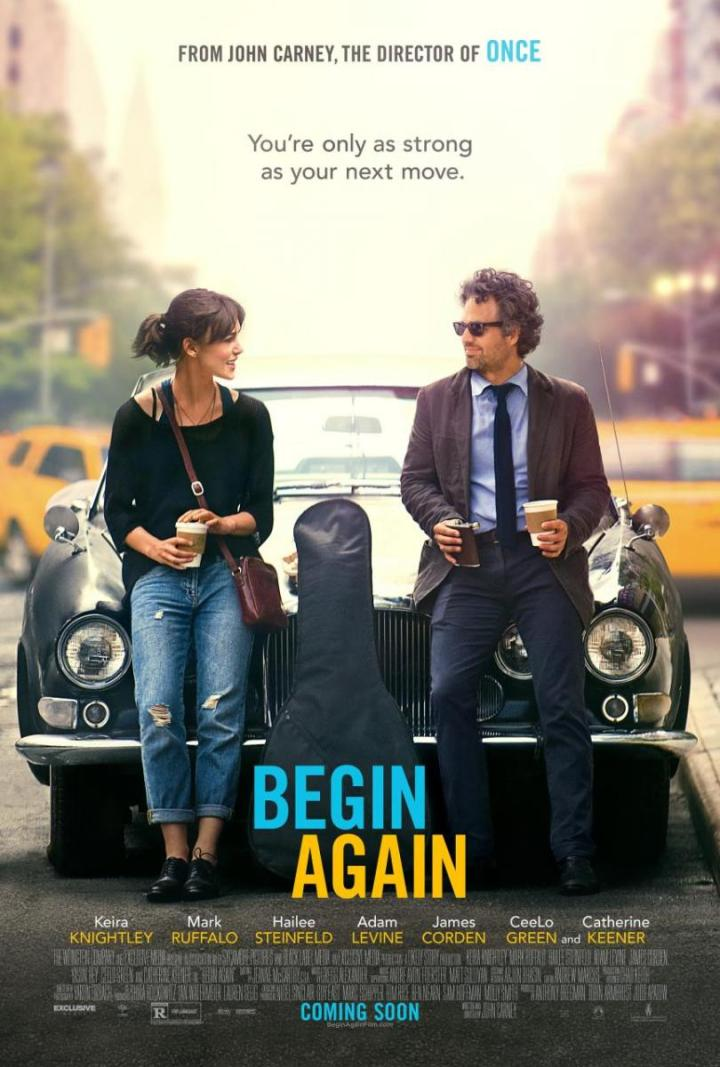 beginagain_hd.jpg