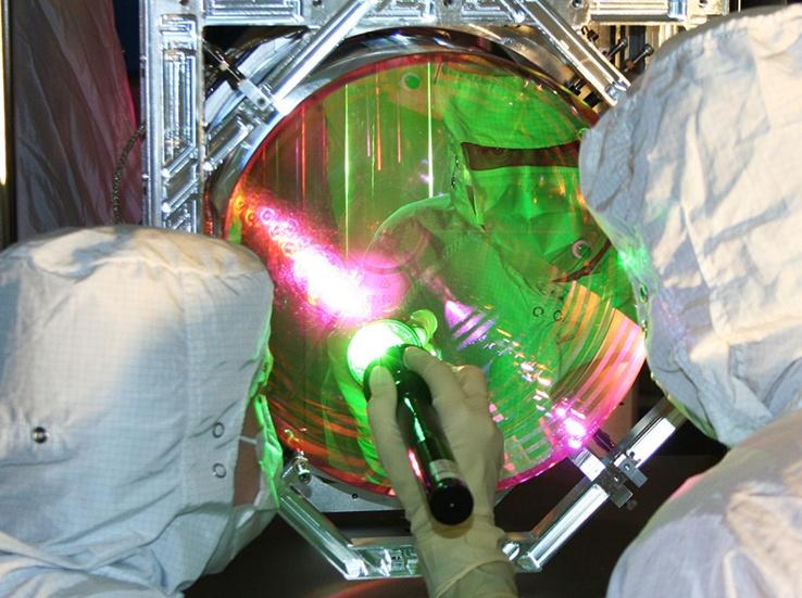 LIGO_12_041212_lr.jpg