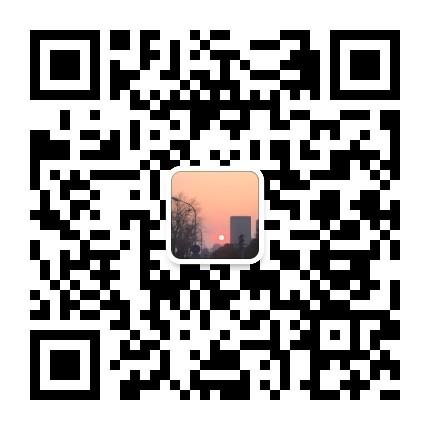 qrcode_for_gh_7accba19d1bc_430 (2).jpg