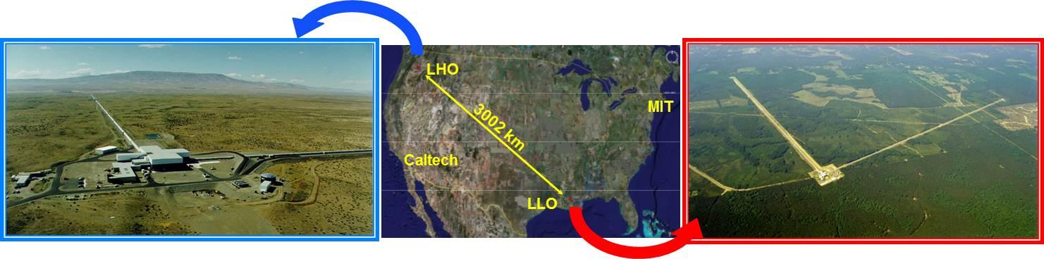 LIGOs_Dual_Detectors.jpg