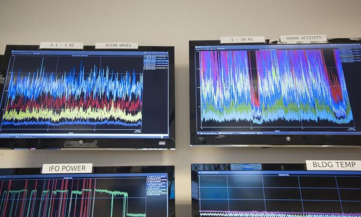 LIGO_05_noise.jpg