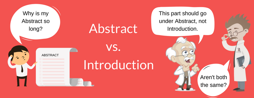 Difference-between-abstract-and-introduction-2.png
