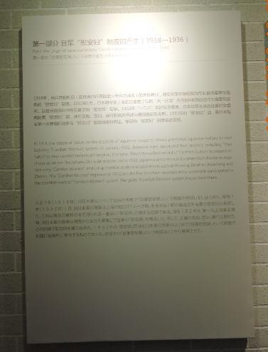 6 DSCN9644.jpg