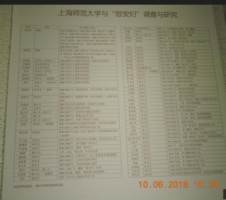 29 DSCN9719.jpg