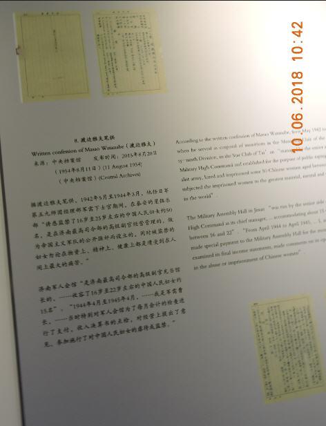 35 DSCN9725.jpg