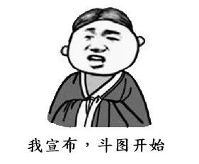 640_wx_fmt=jpeg&tp=webp&wxfrom=5&wx_lazy=1.webp (1).jpg