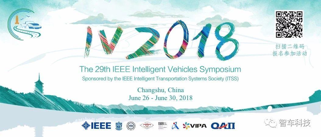 IEEE IV.jpg