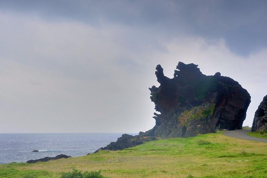 兰屿4.jpg
