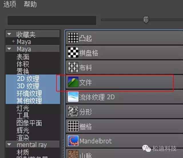 640_wx_fmt=jpeg (4).jpg