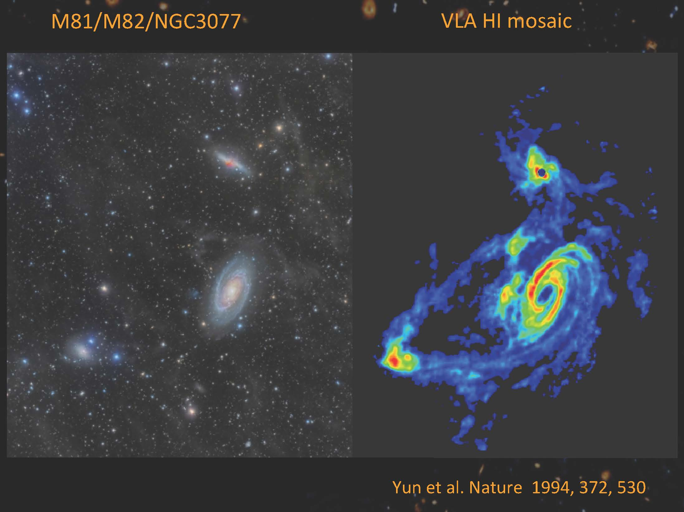 Messier-81-Messier-82-and-NGC3077.jpg