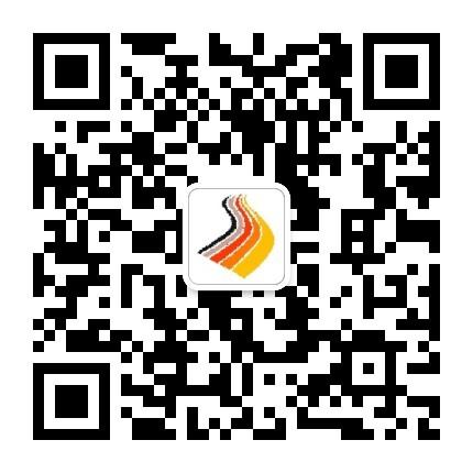 qrcode_for_gh_959025dc7ef6_430.jpg