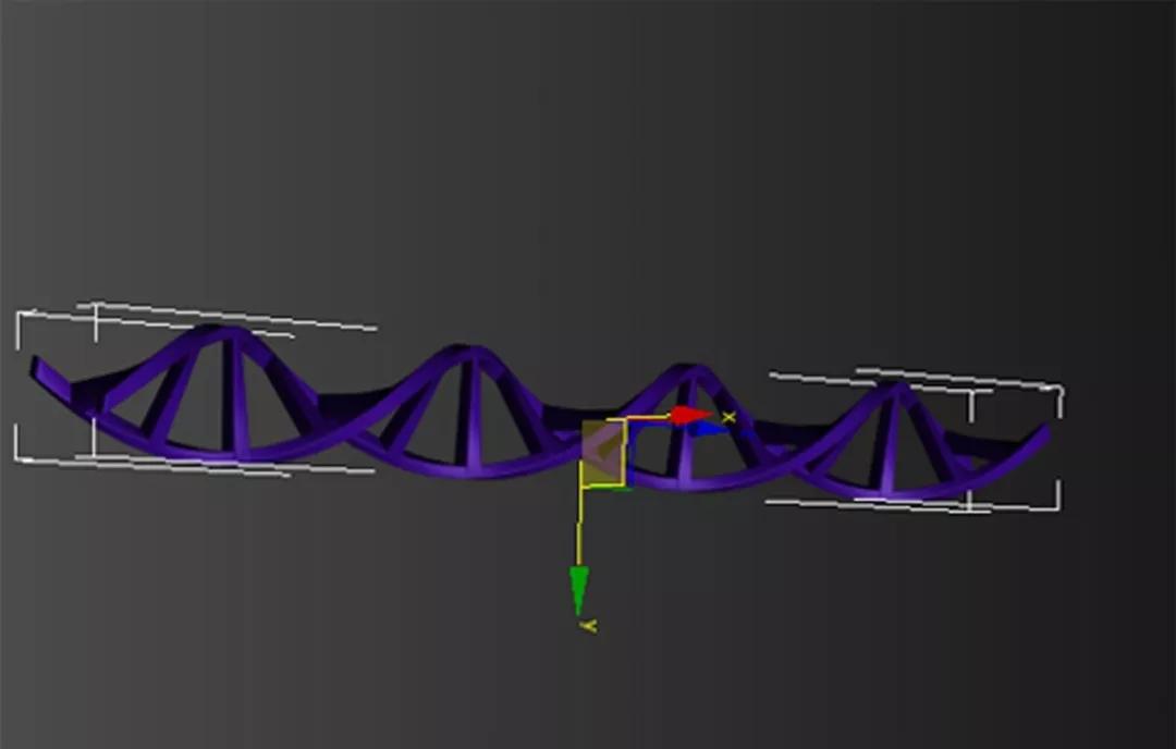 640_wx_fmt=jpeg&tp=webp&wxfrom=5&wx_lazy=1.webp (10).jpg