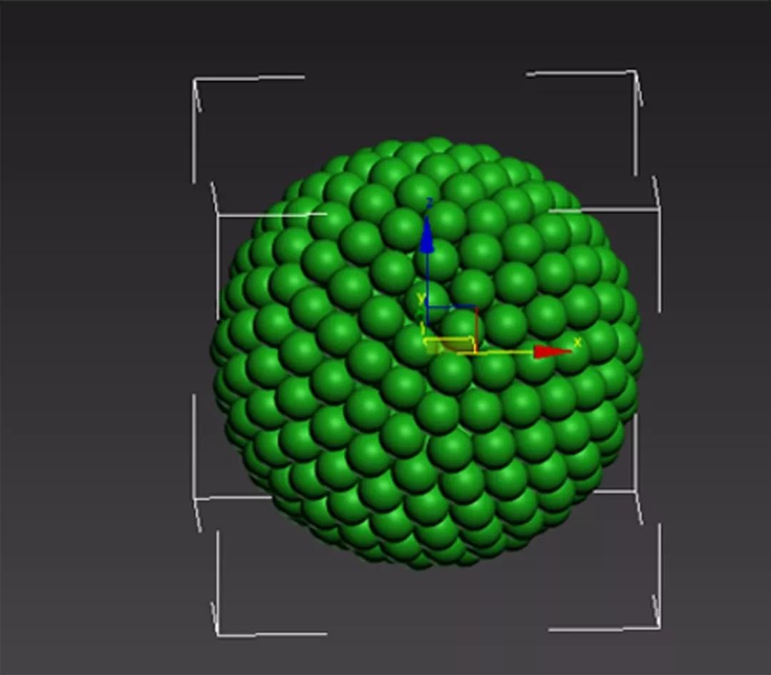 640_wx_fmt=jpeg&tp=webp&wxfrom=5&wx_lazy=1.webp (4).jpg