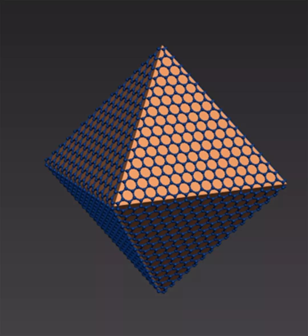 640_wx_fmt=jpeg&tp=webp&wxfrom=5&wx_lazy=1.webp (5).jpg