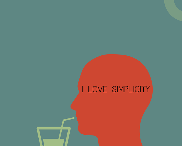 minimalism-241876_640.png
