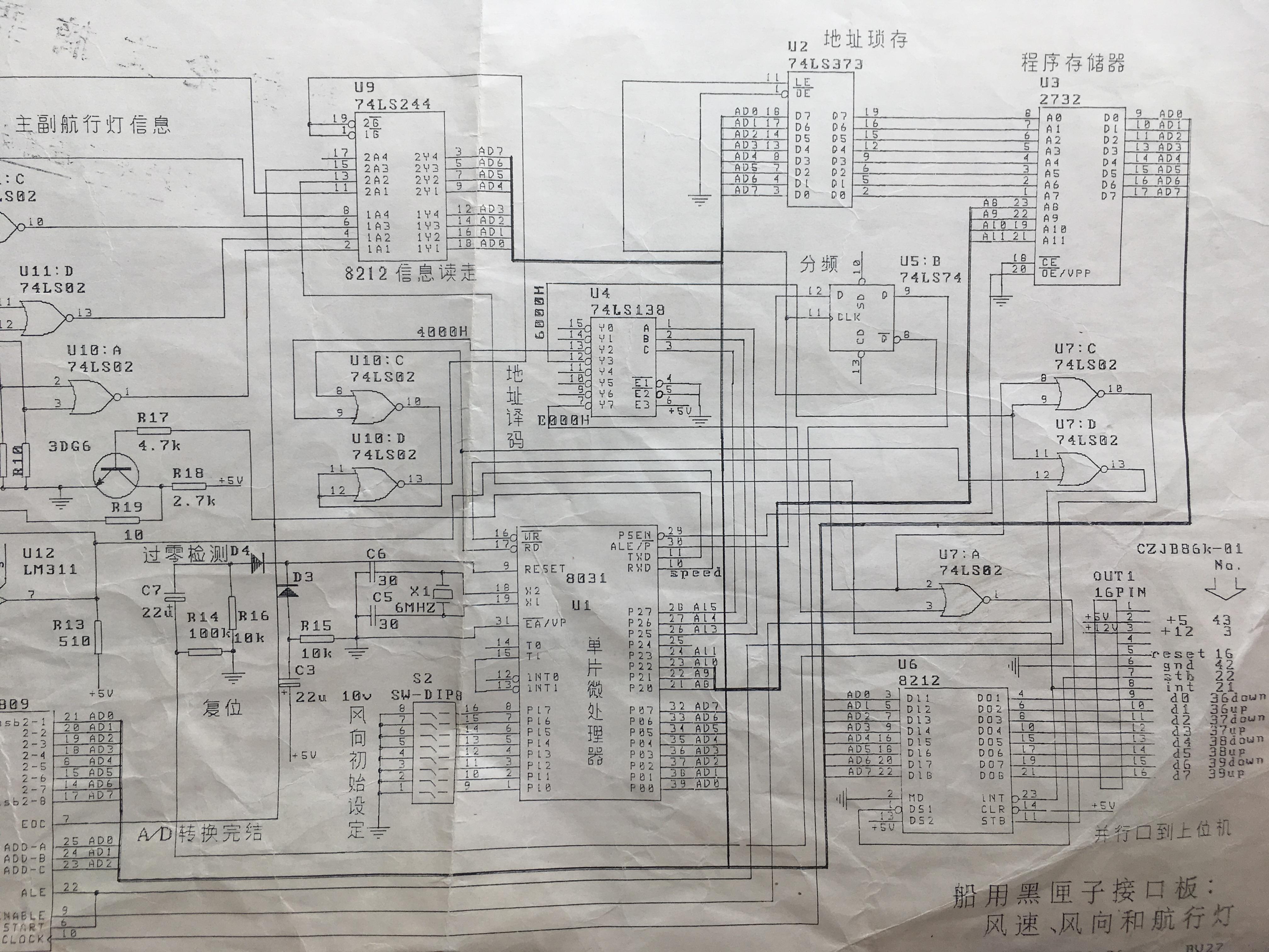 9BEF3B83-9D05-4F47-94D5-29E7F7F2D5EE.jpeg
