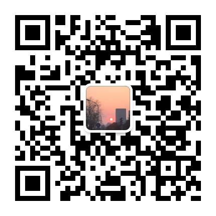 qrcode_for_gh_7accba19d1bc_430 (2).jpg