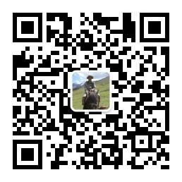 qrcode_for_gh_2fa409bce95d_258.jpg